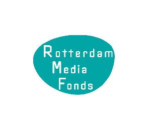 rotterdam-media-fonds