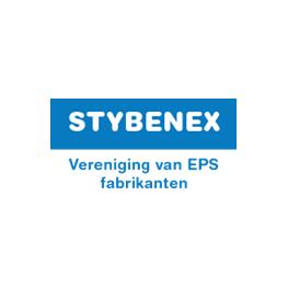 stybenex